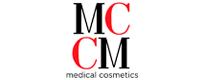 MCCM medical cosmetics, Centro Estético Aizpurua