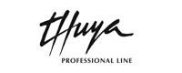 Thuya, Centro Estético Aizpurua